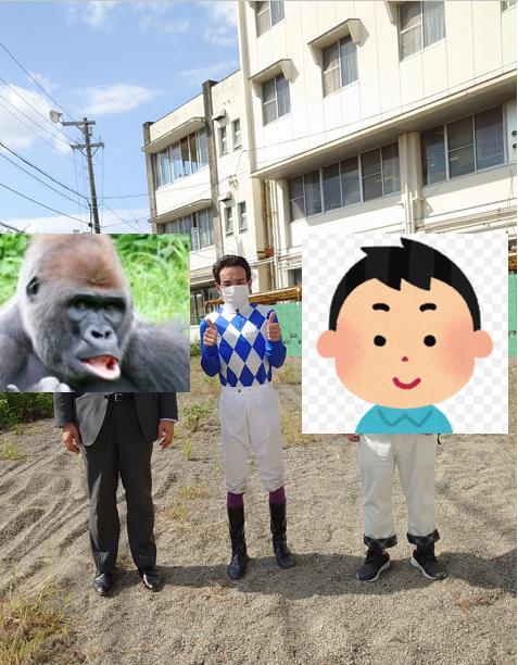 f:id:waka36saburoh:20201006153617p:plain
