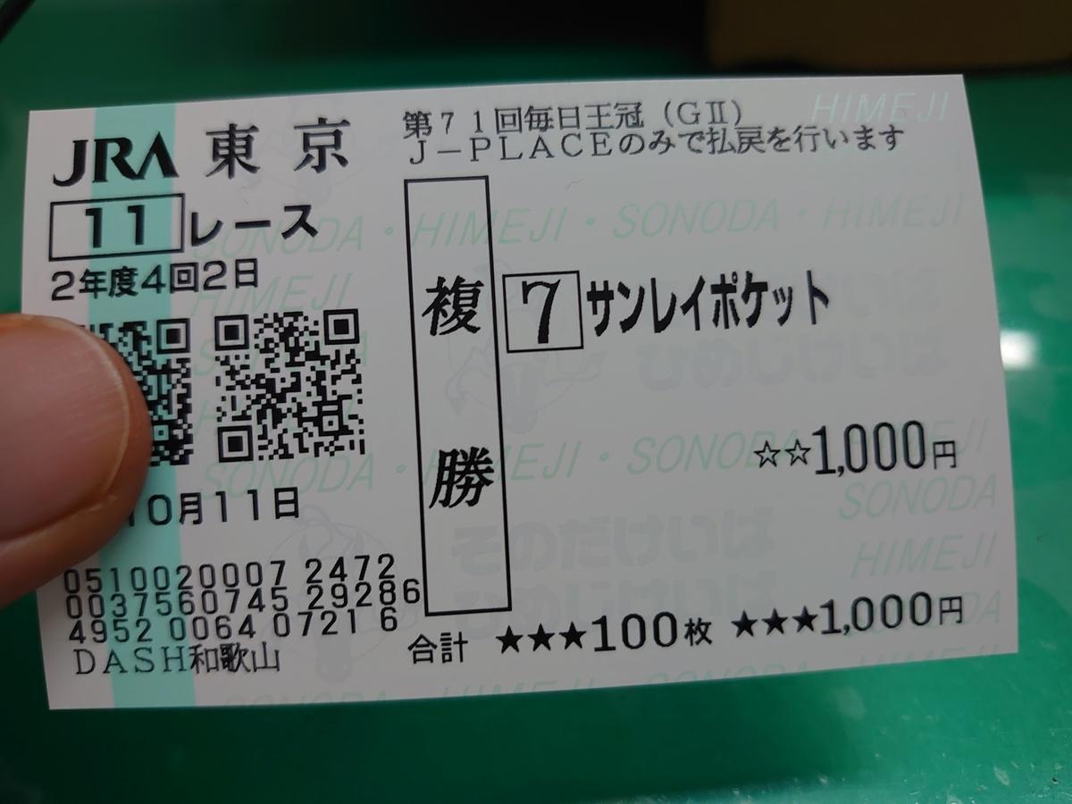 f:id:waka36saburoh:20201011162503j:plain