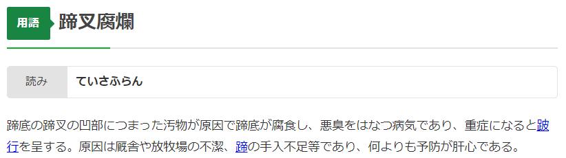 f:id:waka36saburoh:20201013133431p:plain