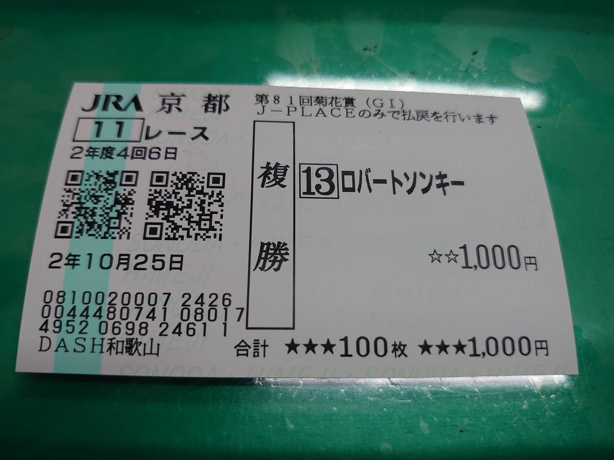 f:id:waka36saburoh:20201025160333j:plain