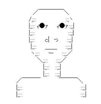 f:id:waka36saburoh:20201206171441p:plain