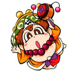f:id:waka36saburoh:20201213102400p:plain