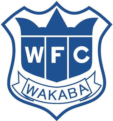 f:id:wakabafc:20190219223005p:plain