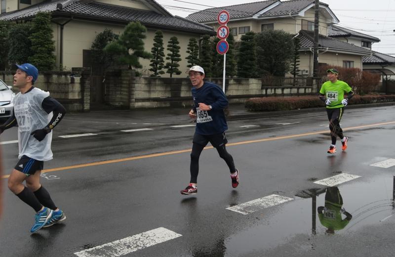 f:id:wakabayashi-kazuo:20170109111709j:image:left