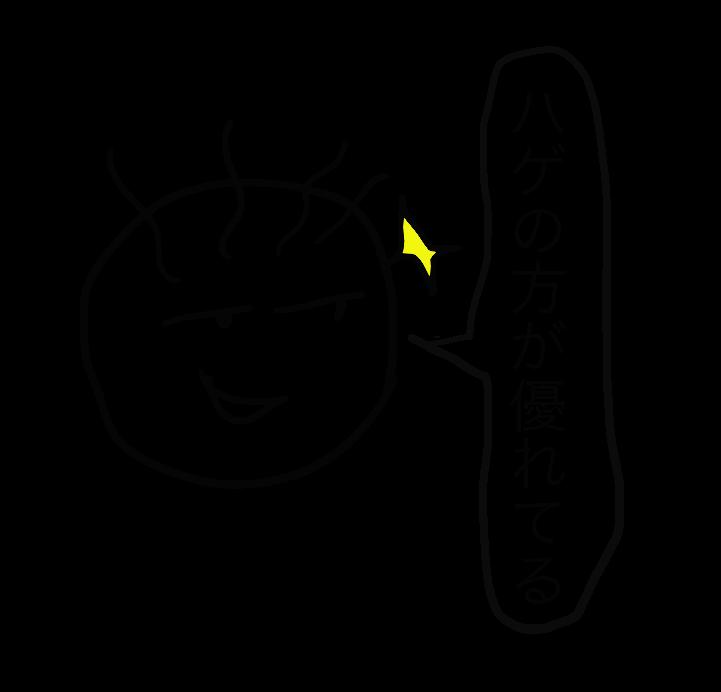 f:id:wakahage_diary:20161005152012p:plain