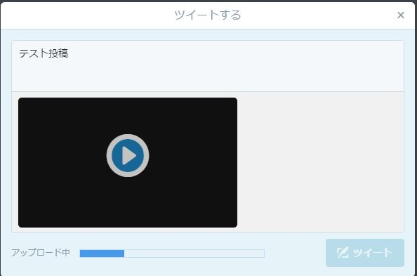 f:id:wakai_ojisan:20160729180039j:plain