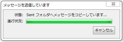 f:id:wakai_ojisan:20161107212754j:plain