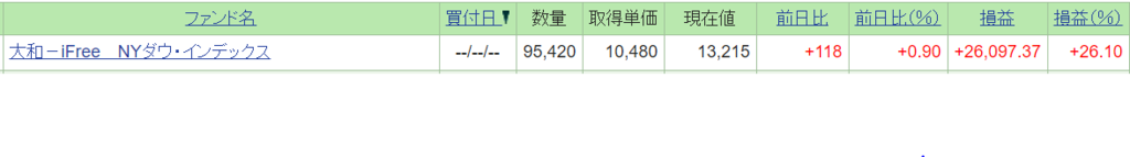 f:id:wakaiojisan:20170808191141p:plain
