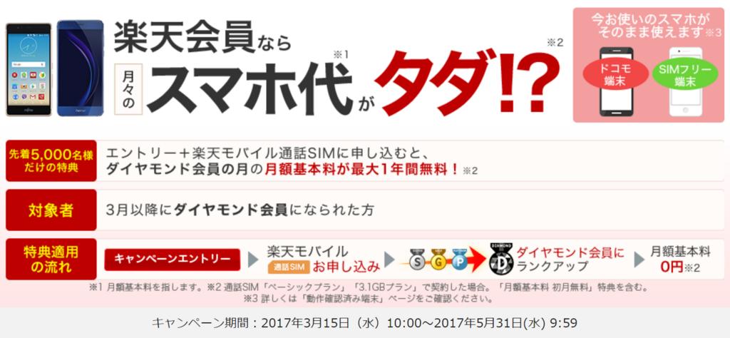 f:id:wakaiojisan:20180418190243p:plain