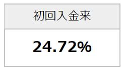 f:id:wakaiojisan:20181007132113p:plain