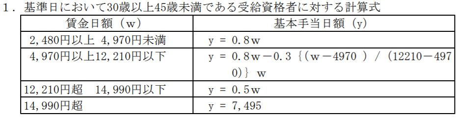 f:id:wakaiojisan:20181021202406p:plain