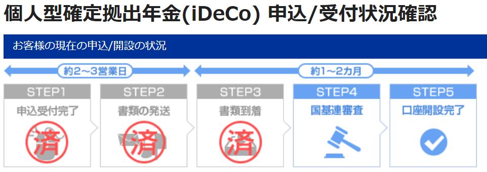 f:id:wakaiojisan:20190130212315p:plain