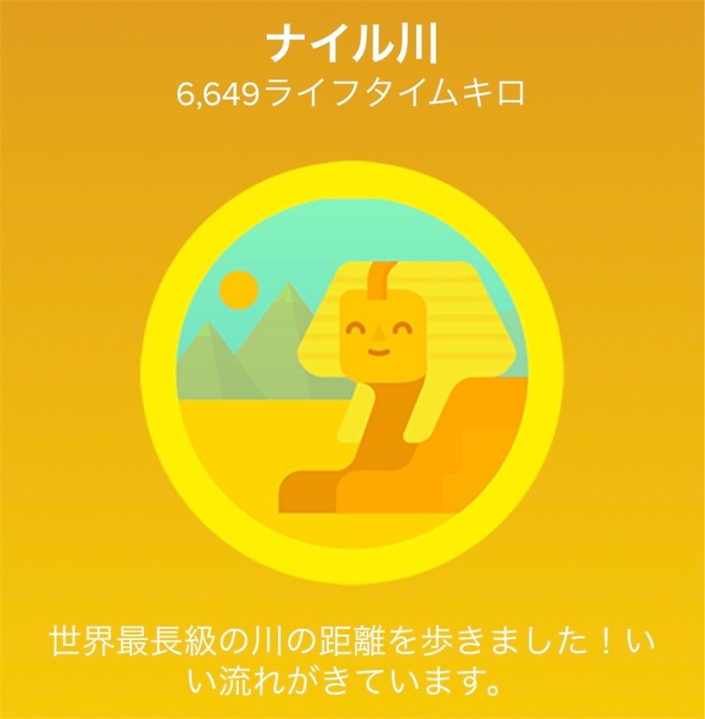 f:id:wakaiojisan:20190207094828j:image