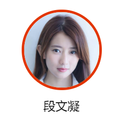 f:id:wakaiojisan:20190420132905p:plain