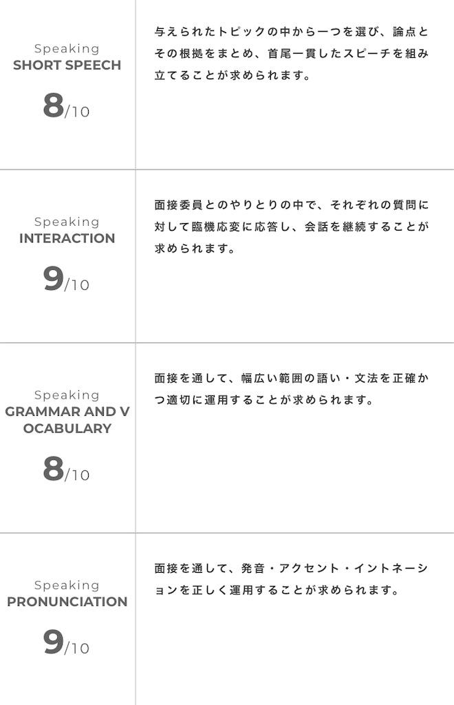 f:id:wakaiojisan:20190716131643j:image