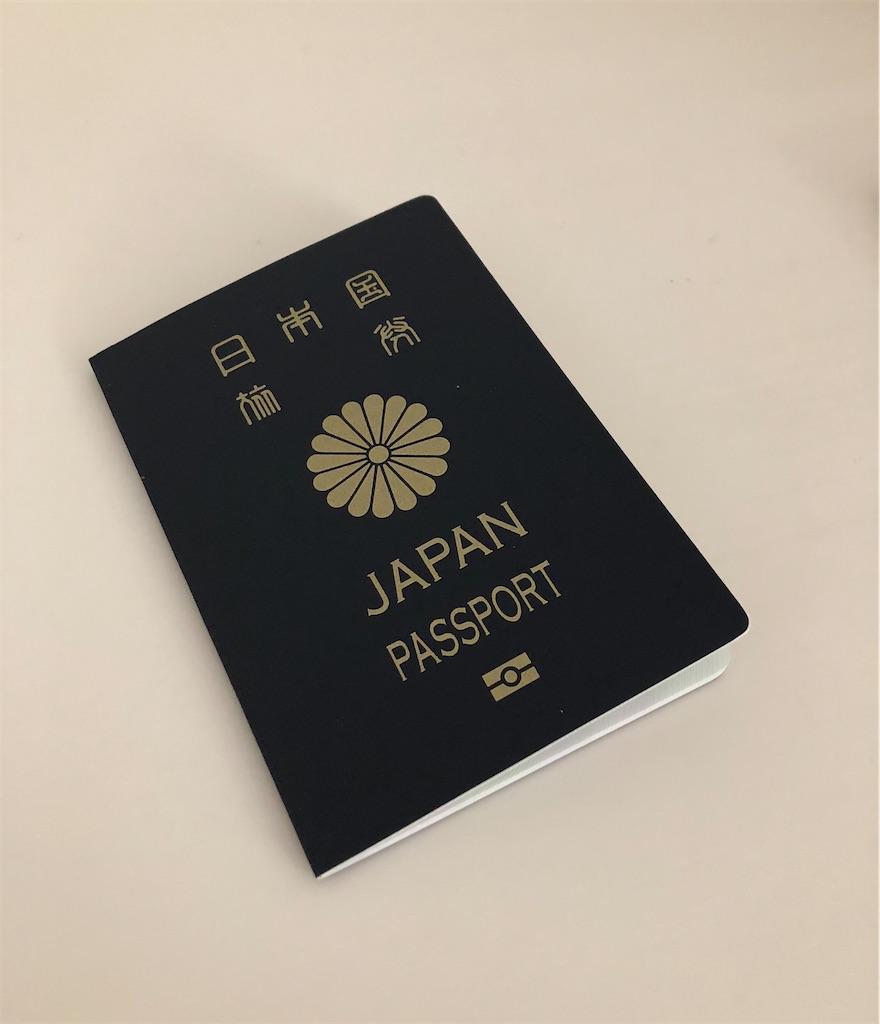 f:id:wakaiojisan:20200206231139j:image