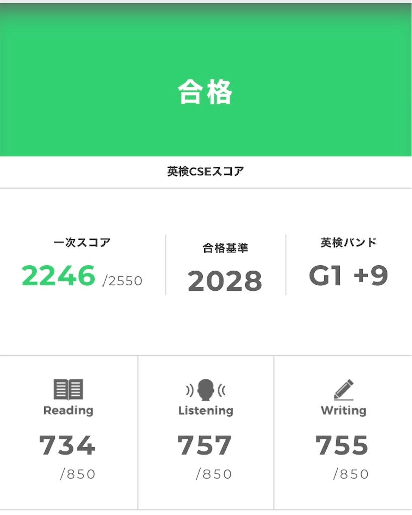 f:id:wakaiojisan:20200713225502j:image