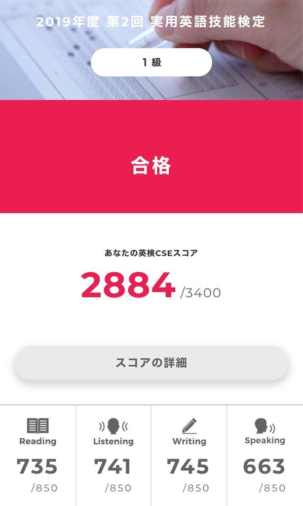 f:id:wakaiojisan:20200902092701j:plain