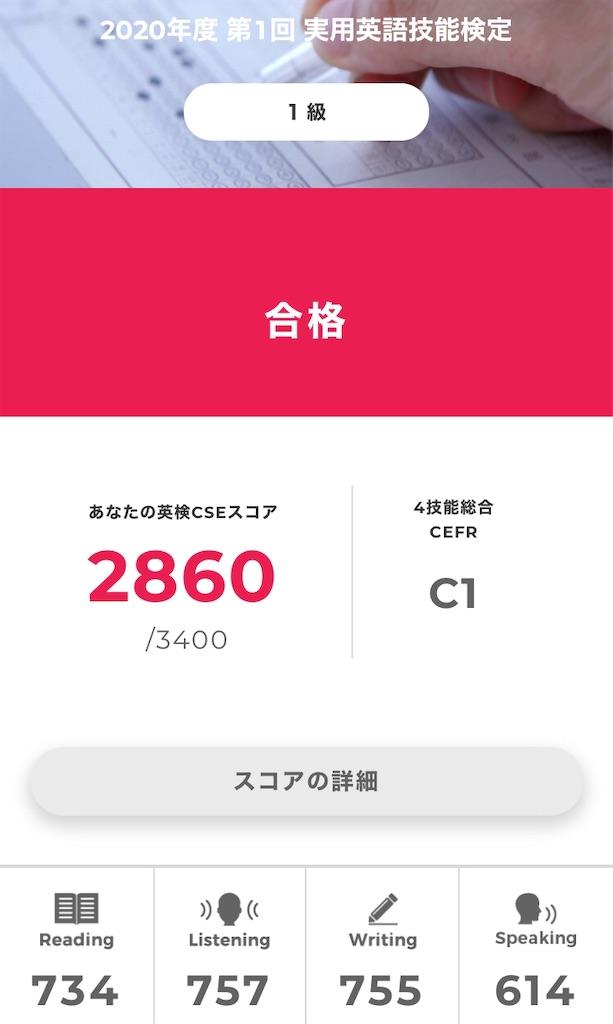 f:id:wakaiojisan:20200904013523j:plain