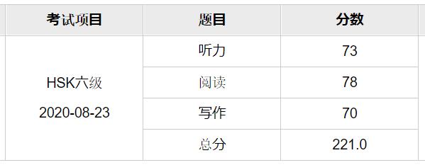 f:id:wakaiojisan:20200910110015p:plain