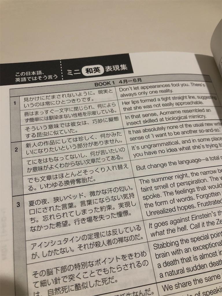 f:id:wakaiojisan:20201024225400j:image
