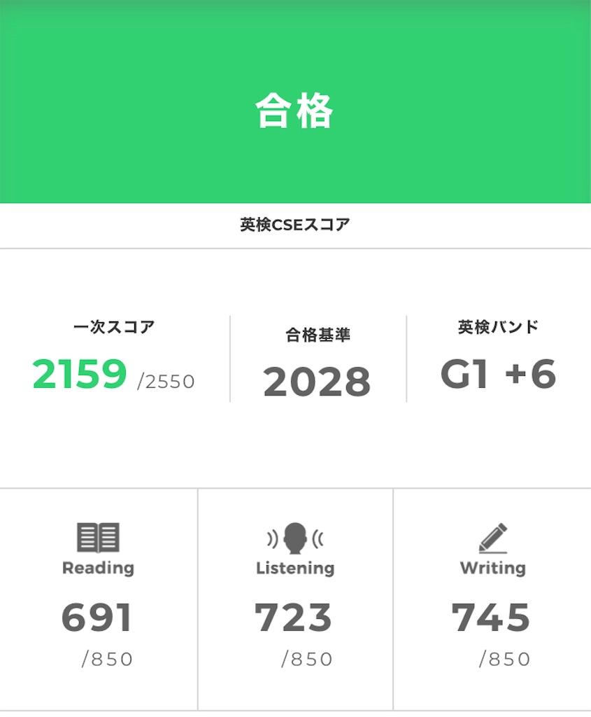 f:id:wakaiojisan:20201027085152j:image