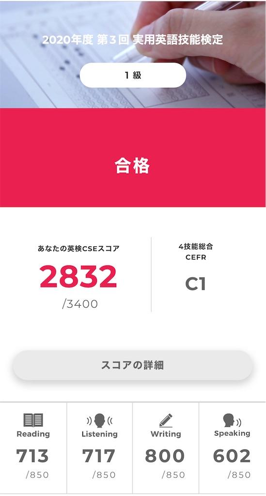 f:id:wakaiojisan:20210309234234j:plain