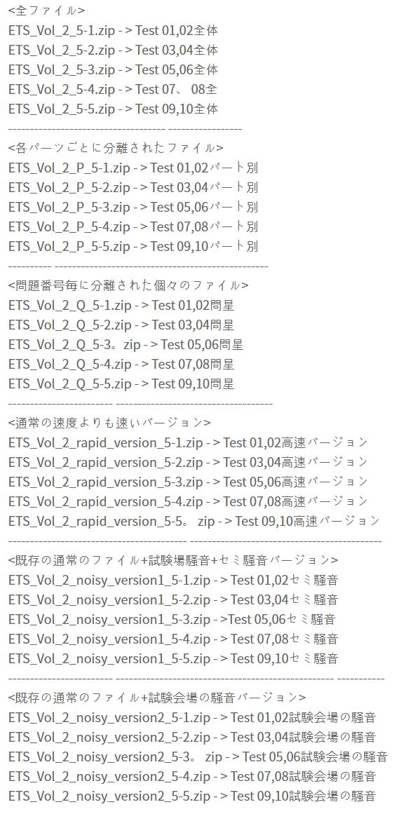 f:id:wakaiojisan:20210330100727p:plain