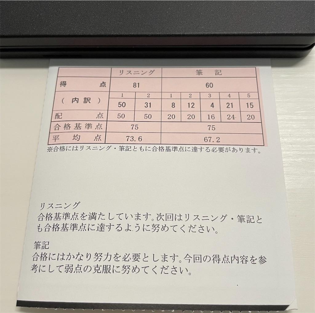 f:id:wakaiojisan:20210422101003j:image