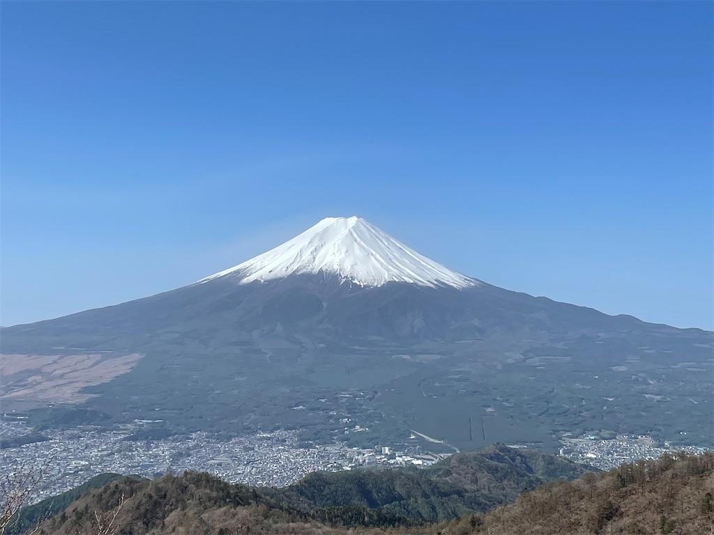 f:id:wakaiojisan:20210501104302j:image