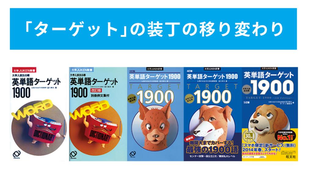 f:id:wakaiojisan:20210511112852p:plain