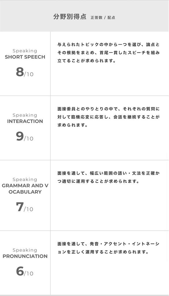 f:id:wakaiojisan:20210721001757j:image