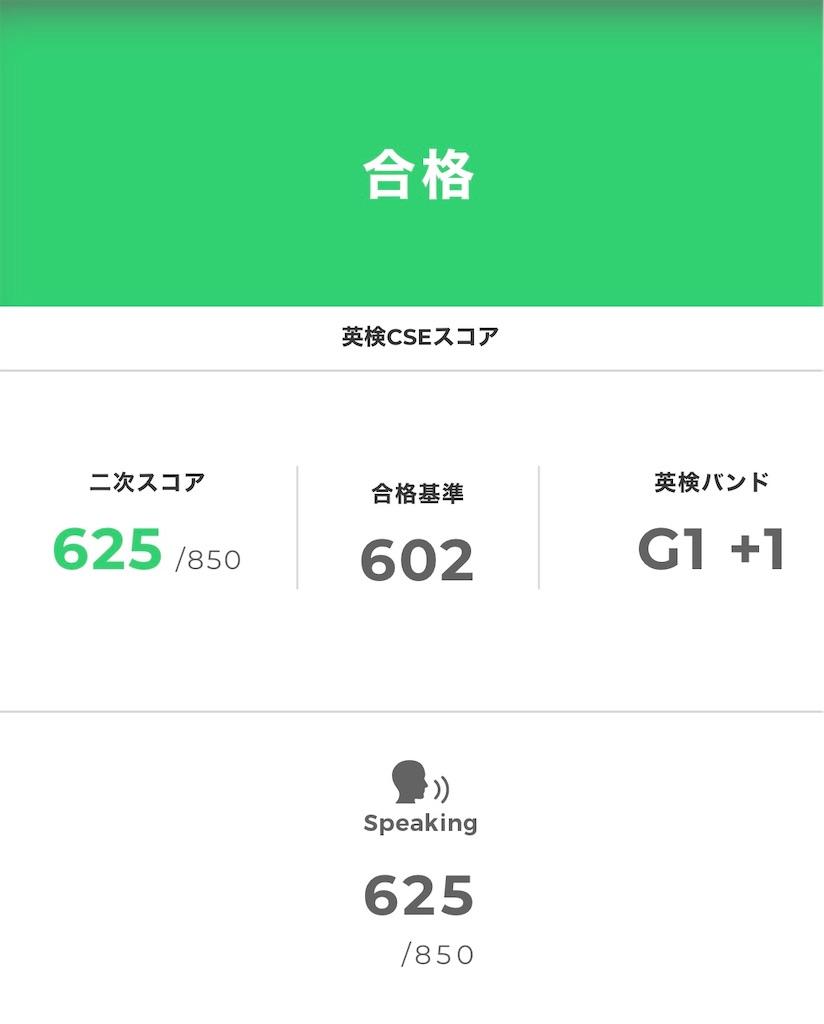 f:id:wakaiojisan:20210721001810j:image