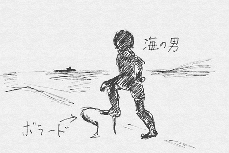 f:id:wakajibi2:20160309103714p:plain