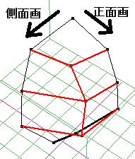 f:id:wakajibi2:20170727214658p:plain