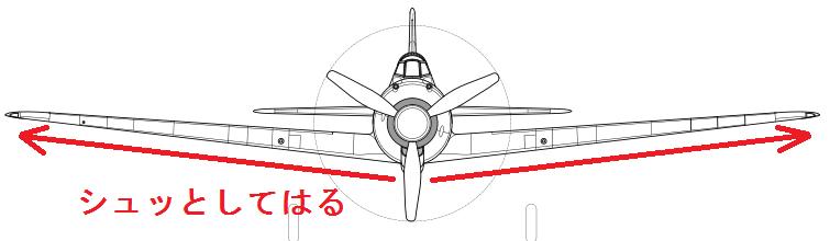 f:id:wakajibi2:20171020153635p:plain