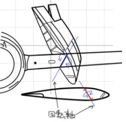 f:id:wakajibi2:20171122181358p:plain