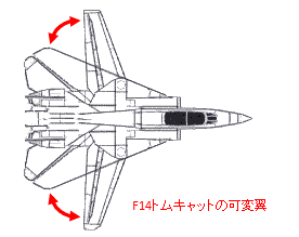 f:id:wakajibi2:20171123231218p:plain