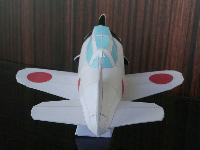 f:id:wakajibi2:20180222160850j:plain