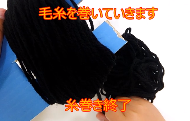 f:id:wakajibi2:20180505183345p:plain
