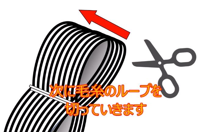 f:id:wakajibi2:20180505183548p:plain