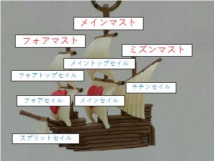 f:id:wakajibi2:20180808164217p:plain