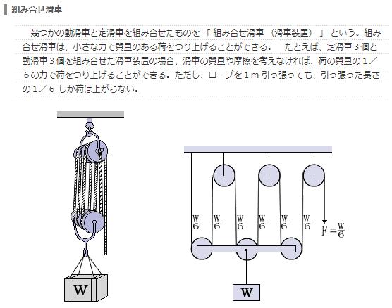 f:id:wakajibi2:20181013074518p:plain
