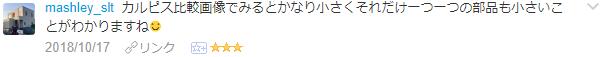 f:id:wakajibi2:20181105171007p:plain