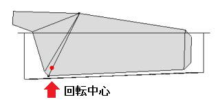 f:id:wakajibi2:20190318005526p:plain