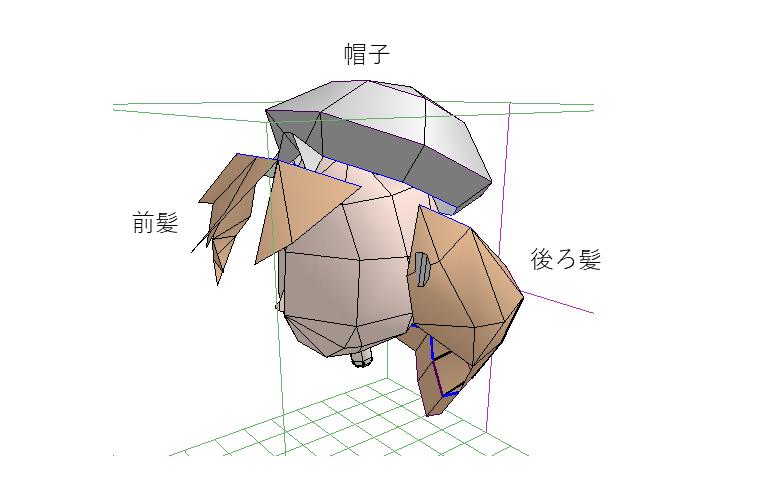 f:id:wakajibi2:20191013165502p:plain