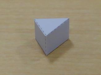 f:id:wakajibi2:20200223173937j:plain