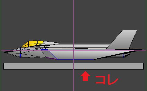 f:id:wakajibi2:20200718191636p:plain