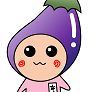 f:id:wakajibi2:20200802082413p:plain