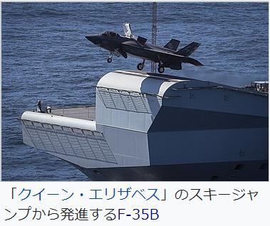 f:id:wakajibi2:20200809095611p:plain